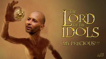 LordofIdols