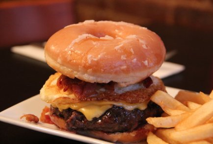 an-upper-east-side-burger-hut-that-puts-patties-on-donuts