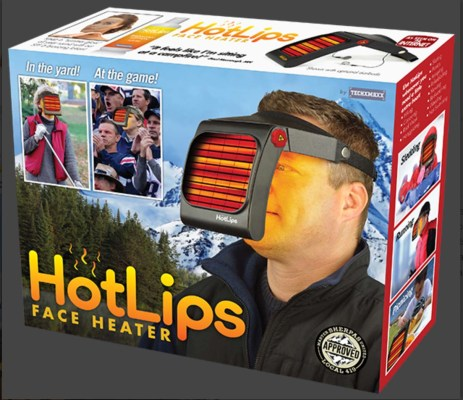 HotLips-face-heater-1