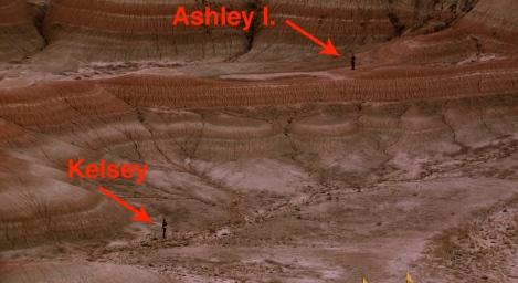 AhsleyKelsey