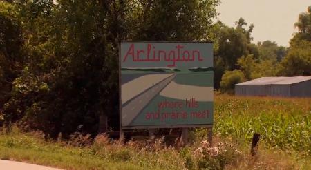 Arlington, IA